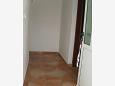 Hallway - Apartment A-11124-b - Apartments Zubovići (Pag) - 11124
