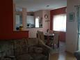 Dining room - Apartment A-11129-a - Apartments Kaštel Lukšić (Kaštela) - 11129