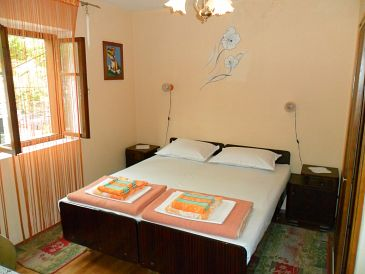 Room S-11133-a - Apartments and Rooms Selce (Crikvenica) - 11133