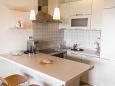 Kitchen - Studio flat AS-11135-a - Apartments Split (Split) - 11135