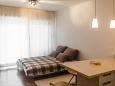 Bedroom - Studio flat AS-11135-a - Apartments Split (Split) - 11135