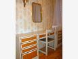 Bedroom 2 - Apartment A-11136-a - Apartments Split (Split) - 11136