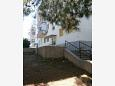 Courtyard Split (Split) - Accommodation 11136 - Apartments in Croatia.