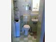 Bathroom - Apartment A-11137-a - Apartments Split (Split) - 11137
