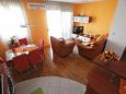 Living room - Apartment A-11138-a - Apartments Split (Split) - 11138