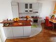Kitchen - Apartment A-11138-a - Apartments Split (Split) - 11138