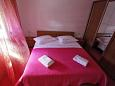 Bedroom 1 - Apartment A-11138-a - Apartments Split (Split) - 11138