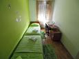 Bedroom 2 - Apartment A-11138-a - Apartments Split (Split) - 11138