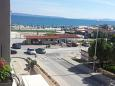 Balcony - view - Apartment A-11139-a - Apartments Split (Split) - 11139