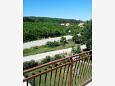 Balcony - Apartment A-11141-a - Apartments Velić (Zagora) - 11141
