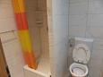 Bathroom - Studio flat AS-11145-a - Apartments and Rooms Dubrovnik (Dubrovnik) - 11145