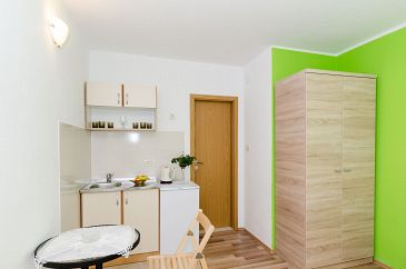Room S-11145-a - Apartments and Rooms Dubrovnik (Dubrovnik) - 11145