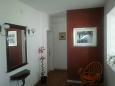 Hallway - Apartment A-11150-a - Apartments Biograd na Moru (Biograd) - 11150