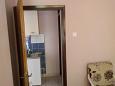 Kitchen - Studio flat AS-11155-e - Apartments Podaca (Makarska) - 11155