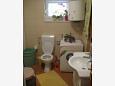 Bathroom - Apartment A-11158-a - Apartments Ližnjan (Medulin) - 11158
