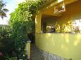 Property Ližnjan (Medulin) - Accommodation 11158 - Apartments in Croatia.