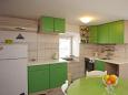 Kitchen - Studio flat AS-11161-a - Apartments Split (Split) - 11161