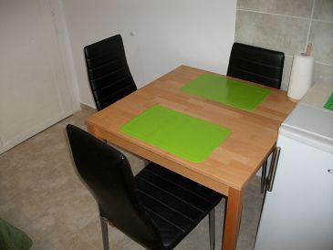 Studio flat AS-11163-a - Apartments Split (Split) - 11163
