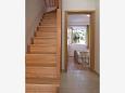 Hallway - Apartment A-11166-a - Apartments Kali (Ugljan) - 11166