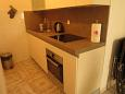 Kitchen - Apartment A-11170-a - Apartments Split (Split) - 11170