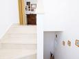 Hallway - Apartment A-11171-a - Apartments Seget Donji (Trogir) - 11171