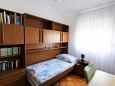 Bedroom 2 - Apartment A-11171-a - Apartments Seget Donji (Trogir) - 11171