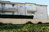 Seget Donji Apartments 11171