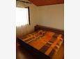 Bedroom 2 - Apartment A-11175-a - Apartments Rabac (Labin) - 11175