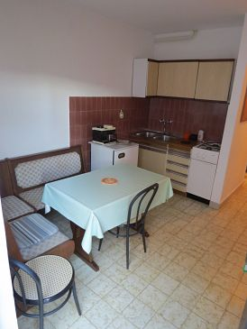 Apartment A-11175-b - Apartments Rabac (Labin) - 11175