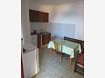 Kitchen - Apartment A-11175-c - Apartments Rabac (Labin) - 11175