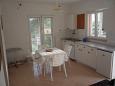 Kitchen - Apartment A-11178-a - Apartments Vrboska (Hvar) - 11178