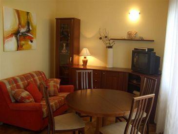Apartment A-11191-a - Apartments Drage (Biograd) - 11191