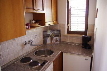 Apartment A-11191-b - Apartments Drage (Biograd) - 11191