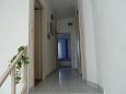 Hallway - House K-11196 - Vacation Rentals Vrsi - Mulo (Zadar) - 11196