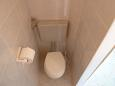 Bathroom 2 - House K-11196 - Vacation Rentals Vrsi - Mulo (Zadar) - 11196