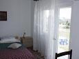 Bedroom - Studio flat AS-11201-a - Apartments Sukošan (Zadar) - 11201