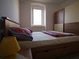 Bedroom 2 - Apartment A-11205-a - Apartments Krk (Krk) - 11205