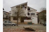 Kali Apartments 11206