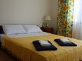 Bedroom 1 - Apartment A-11214-a - Apartments Vinišće (Trogir) - 11214