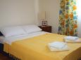 Bedroom 2 - Apartment A-11214-a - Apartments Vinišće (Trogir) - 11214