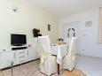 Dining room - Apartment A-11215-a - Apartments Cavtat (Dubrovnik) - 11215