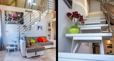 Apartment A-11221-a - Apartments Split (Split) - 11221