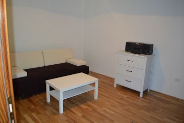 House K-11223 - Vacation Rentals Poljane (Opatija) - 11223