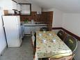 Dining room - Apartment A-11231-c - Apartments Okrug Gornji (Čiovo) - 11231