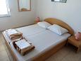 Bedroom 1 - Apartment A-11232-b - Apartments Bušinci (Čiovo) - 11232