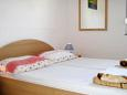 Bedroom 2 - Apartment A-11232-b - Apartments Bušinci (Čiovo) - 11232