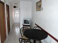 Dining room - Apartment A-11232-c - Apartments Bušinci (Čiovo) - 11232