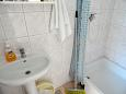 Bathroom - Apartment A-11232-c - Apartments Bušinci (Čiovo) - 11232