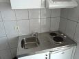 Kitchen - Apartment A-11232-i - Apartments Bušinci (Čiovo) - 11232