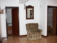 Hallway - Apartment A-11239-a - Apartments Mandre (Pag) - 11239
